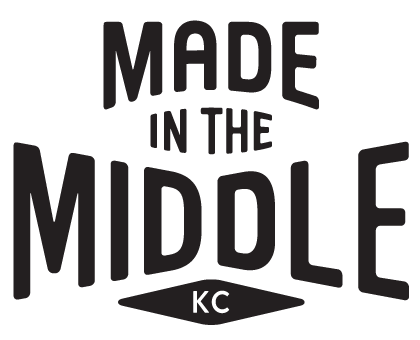Made in the Middle